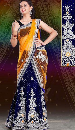 d4a3b59b28 Buy Designer Lehengas, Bollywood, Wedding Lehenga Choli Online in India.  Shop Latest Collection