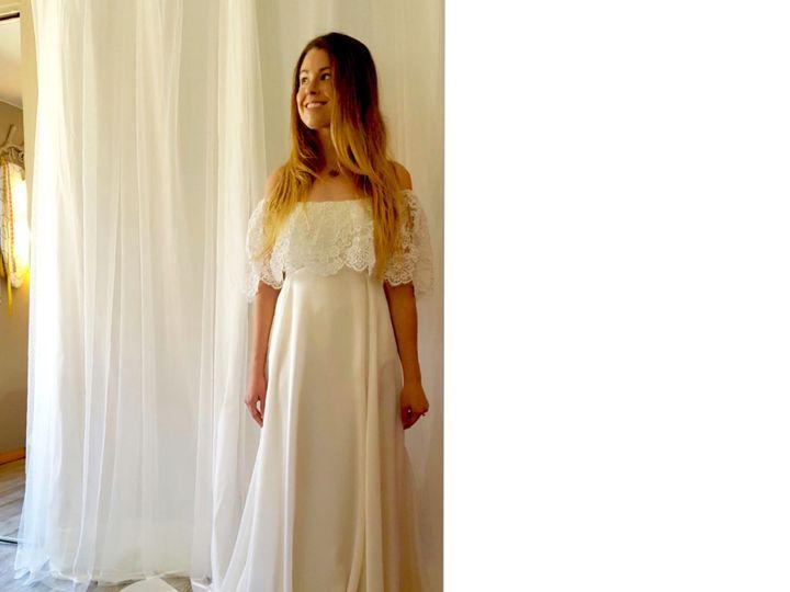 Tmx Img 3523 51 974152 Hyannis, MA wedding dress