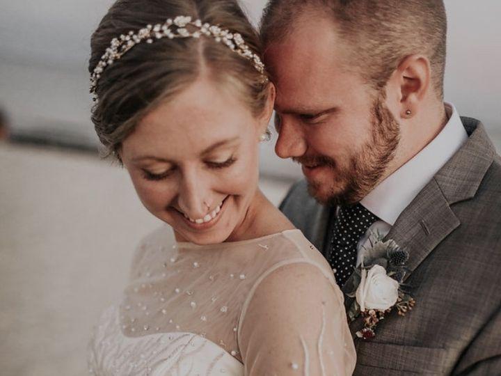 Tmx Img 9534 51 974152 Hyannis, MA wedding dress