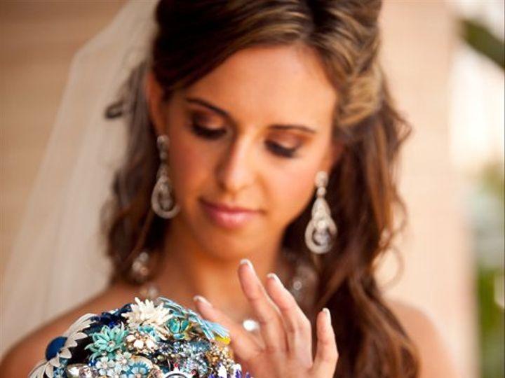 Tmx 1326492837998 Andigrantphotography Pickerington, OH wedding jewelry