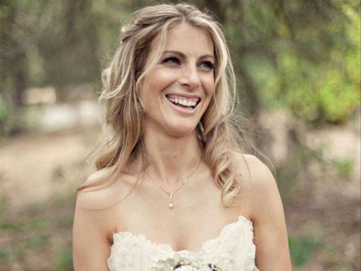 Tmx 1326492882068 Bouquet2 Pickerington, OH wedding jewelry