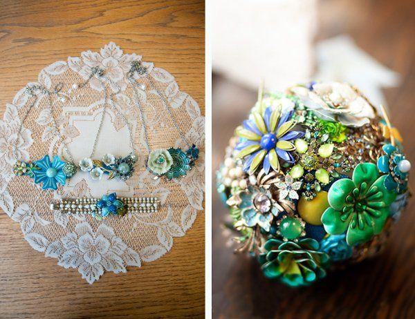 Tmx 1326492921129 BrookeGubrud Pickerington, OH wedding jewelry