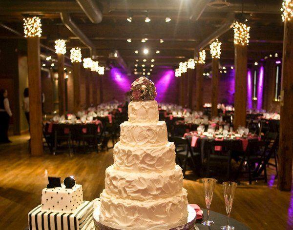 Tmx 1326492947438 ClareHendrix Pickerington, OH wedding jewelry