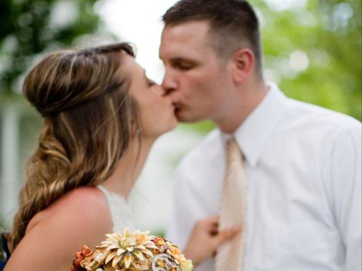Tmx 1326493031712 IMG8257 Pickerington, OH wedding jewelry