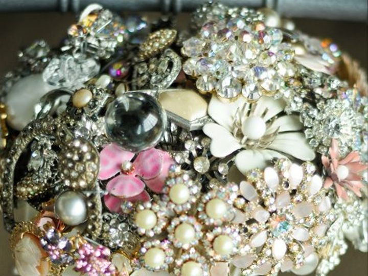 Tmx 1326493131538 JordanSwindle Pickerington, OH wedding jewelry