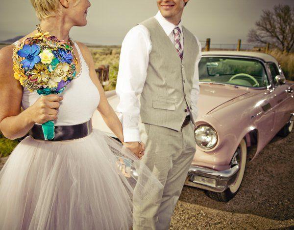 Tmx 1326493184921 KbENG292 Pickerington, OH wedding jewelry