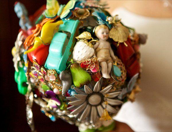 Tmx 1326493202743 Mel Pickerington, OH wedding jewelry