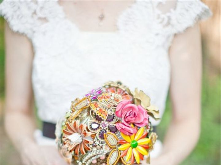 Tmx 1326493209088 Mightbeokforsize Pickerington, OH wedding jewelry