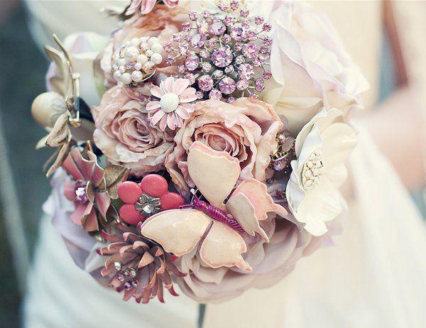 Tmx 1326493283418 Molly Pickerington, OH wedding jewelry