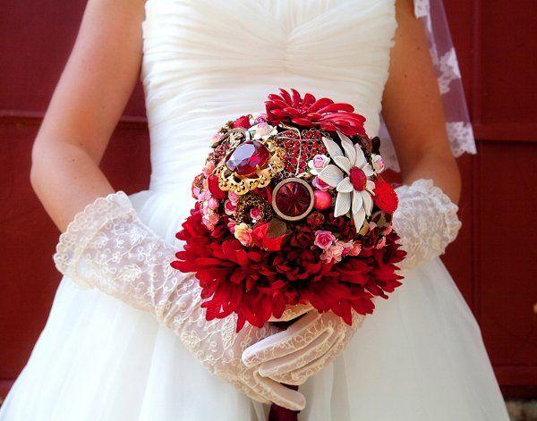 Tmx 1326493322399 Peppermintpretty132 Pickerington, OH wedding jewelry