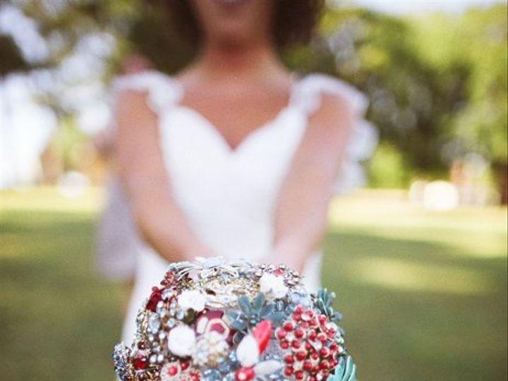 Tmx 1326493345382 Picture47 Pickerington, OH wedding jewelry