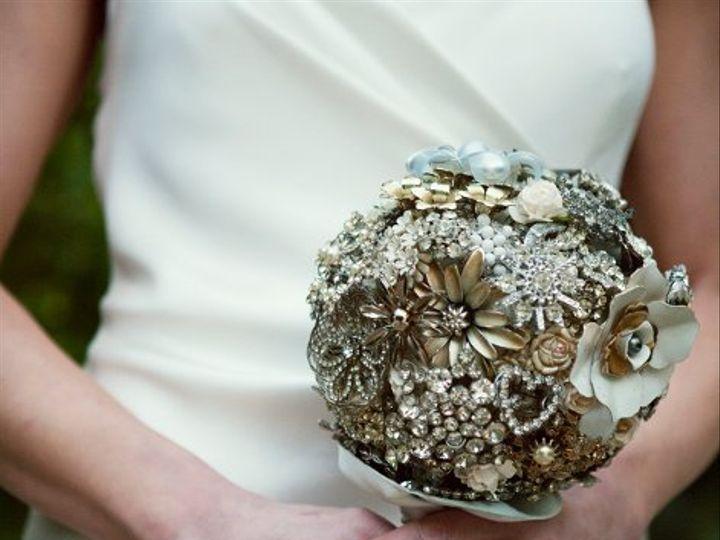 Tmx 1326493360867 Screenshotrene Pickerington, OH wedding jewelry