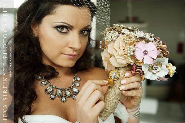 Tmx 1326493387220 AllegriaHotelwedding47 Pickerington, OH wedding jewelry