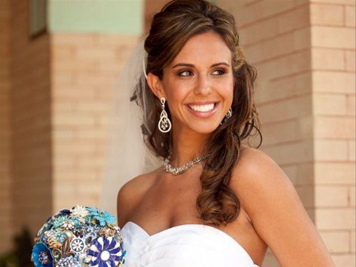 Tmx 1326493416261 Andigrantphotography1 Pickerington, OH wedding jewelry