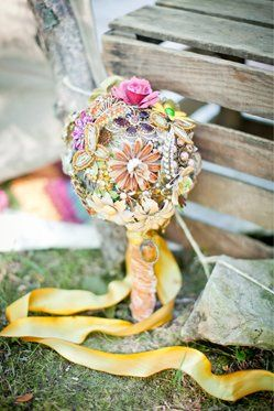 Tmx 1326493419962 Bouquet Pickerington, OH wedding jewelry