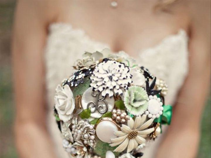 Tmx 1326493429950 Bouquet1 Pickerington, OH wedding jewelry