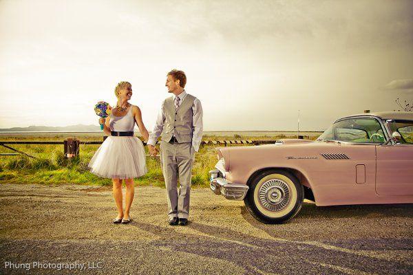 Tmx 1326493585883 KbENG286 Pickerington, OH wedding jewelry