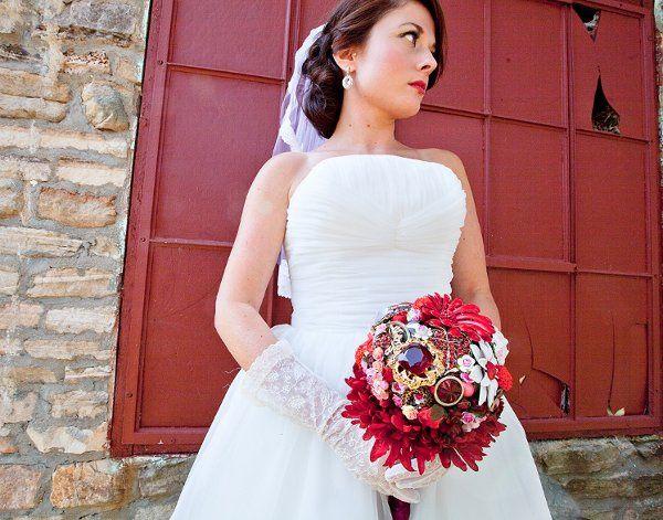 Tmx 1326493641313 Peppermintpretty133 Pickerington, OH wedding jewelry