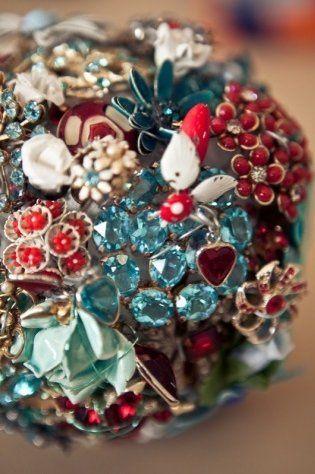 Tmx 1326493646076 Picture21 Pickerington, OH wedding jewelry
