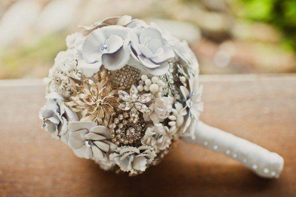Tmx 1348867157585 CarlaleoYW23600x399 Pickerington, OH wedding jewelry