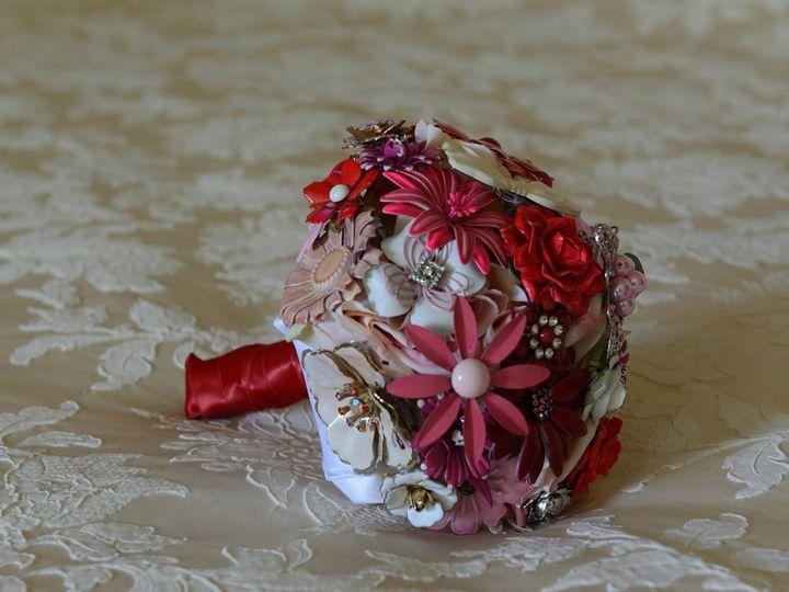 Tmx 1348867182524 Image3 Pickerington, OH wedding jewelry