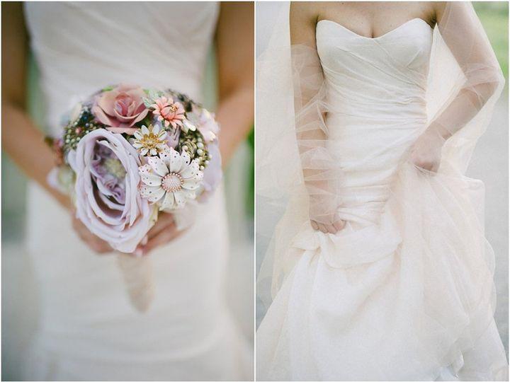 Tmx 1348867202550 56SchlossPrielauCrystalJoe Pickerington, OH wedding jewelry