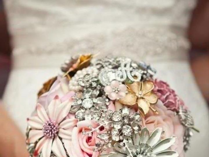 Tmx 1348867203815 Ashleyramge4 Pickerington, OH wedding jewelry