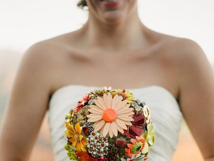 Tmx 1348867205850 38130354051058182815270053230902226842425079n Pickerington, OH wedding jewelry