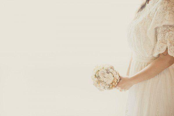 Tmx 1348867207625 CarlaleoYW41600x399 Pickerington, OH wedding jewelry