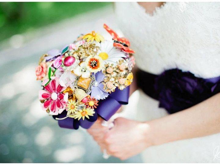 Tmx 1348867208581 38935010150850397501686445386116859873411871954968n Pickerington, OH wedding jewelry