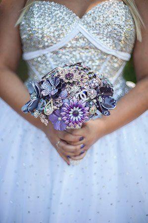 Tmx 1348867210337 53025731182362550851851183913n Pickerington, OH wedding jewelry