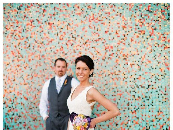 Tmx 1348867268513 20120510121 Pickerington, OH wedding jewelry
