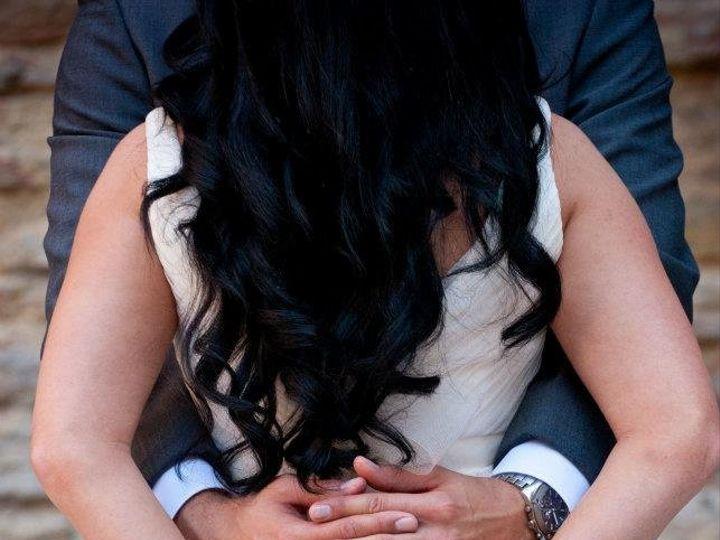 Tmx 1348867273119 578727938976122499973894495n Pickerington, OH wedding jewelry