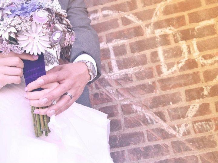 Tmx 1348867275649 4820079389771055292040262366n Pickerington, OH wedding jewelry