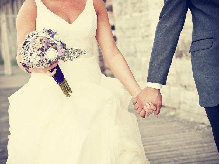 Tmx 1348867277378 4176569389786923491610411642n Pickerington, OH wedding jewelry