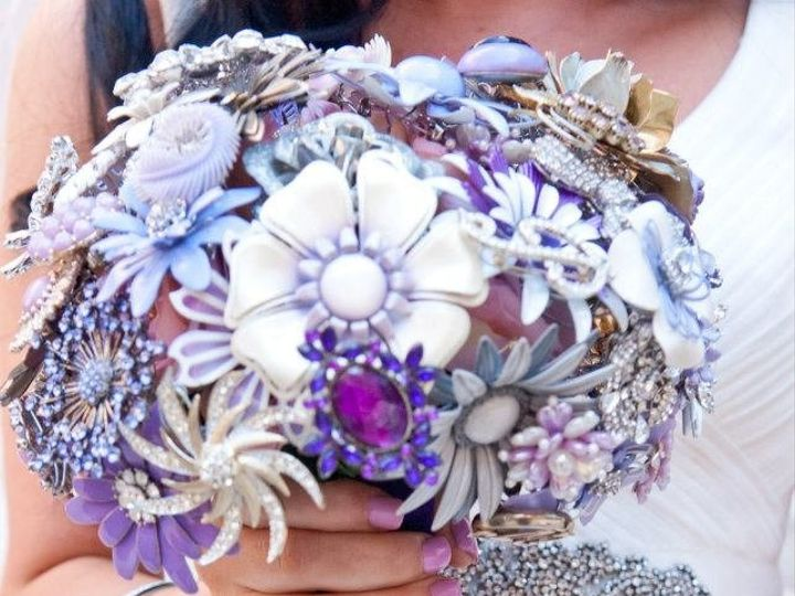 Tmx 1348867279286 2937609389795506291129509795n Pickerington, OH wedding jewelry