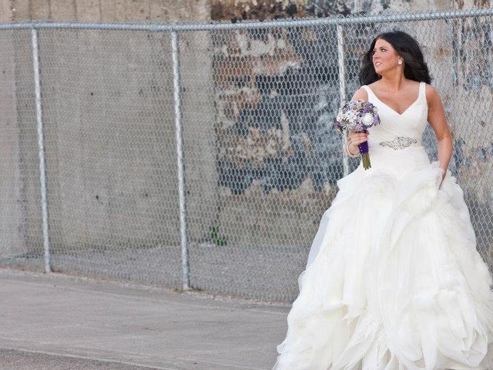 Tmx 1348867281667 553673938981342039294874735n Pickerington, OH wedding jewelry