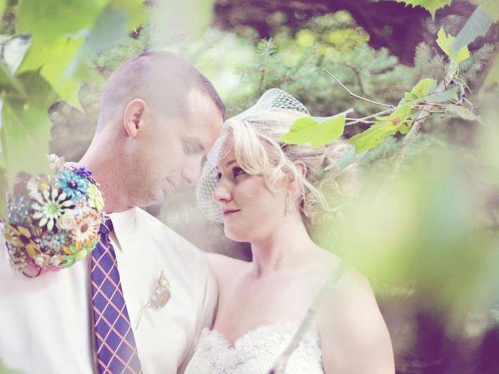 Tmx 1348867285411 Samanthahinton Pickerington, OH wedding jewelry