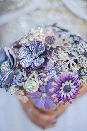 Tmx 1348867287023 Brooke134262499n Pickerington, OH wedding jewelry