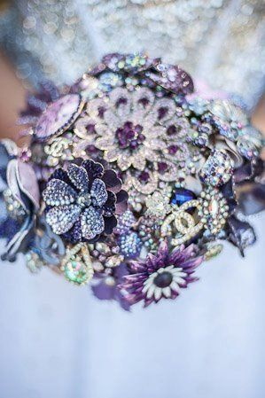 Tmx 1348867288201 55364231182367350971582383223n Pickerington, OH wedding jewelry