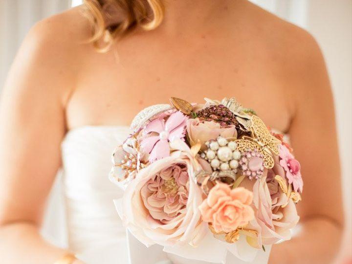 Tmx 1348867296843 Instantecristinaricardo111 Pickerington, OH wedding jewelry
