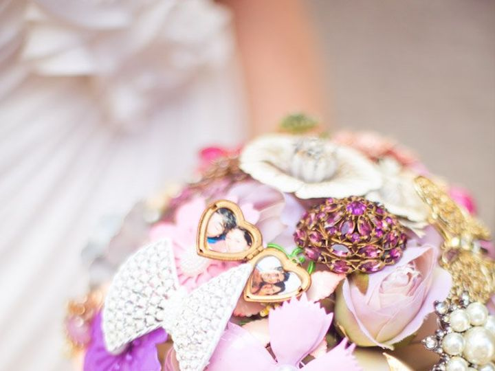 Tmx 1348867301566 Instantecristinaricardo394 Pickerington, OH wedding jewelry
