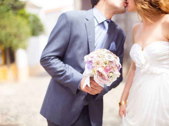 Tmx 1348867303885 Instantecristinaricardo402 Pickerington, OH wedding jewelry