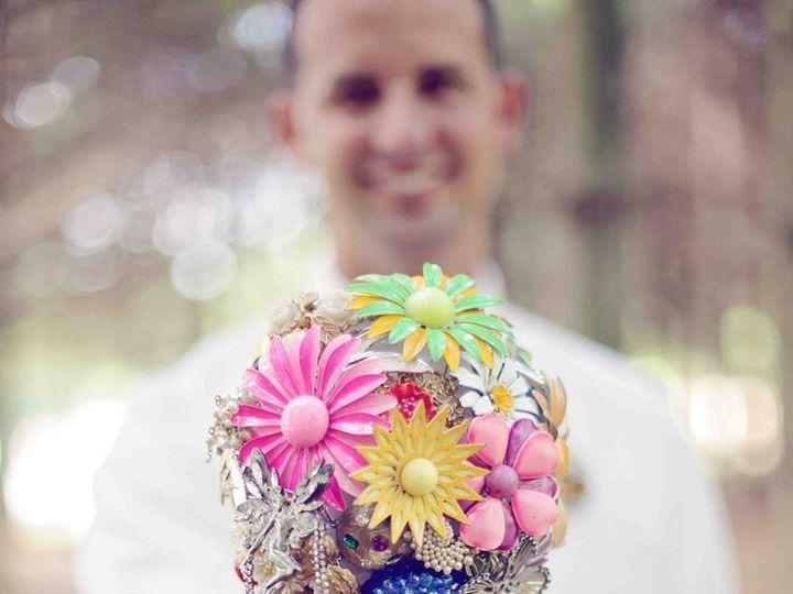 Tmx 1348867307749 SamanthaMark1114 Pickerington, OH wedding jewelry