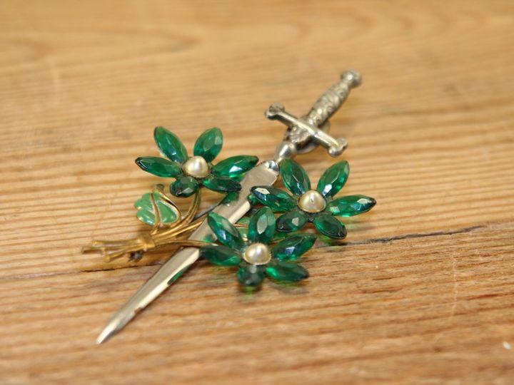 Tmx 1348867497866 MaryZelda Pickerington, OH wedding jewelry