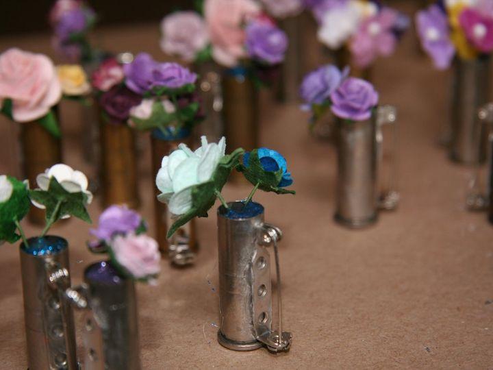 Tmx 1348867579010 IMG9038 Pickerington, OH wedding jewelry