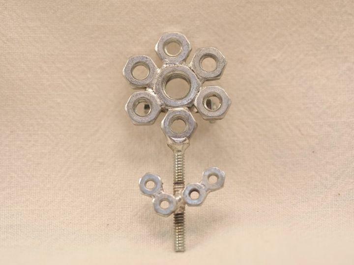 Tmx 1348867620109 IMG3387 Pickerington, OH wedding jewelry