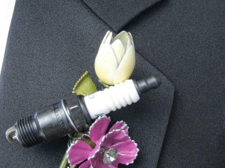 Tmx 1348867712228 Pierano4 Pickerington, OH wedding jewelry