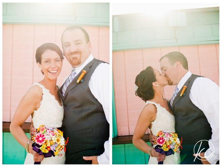 Tmx 1348867737391 20120510137 Pickerington, OH wedding jewelry