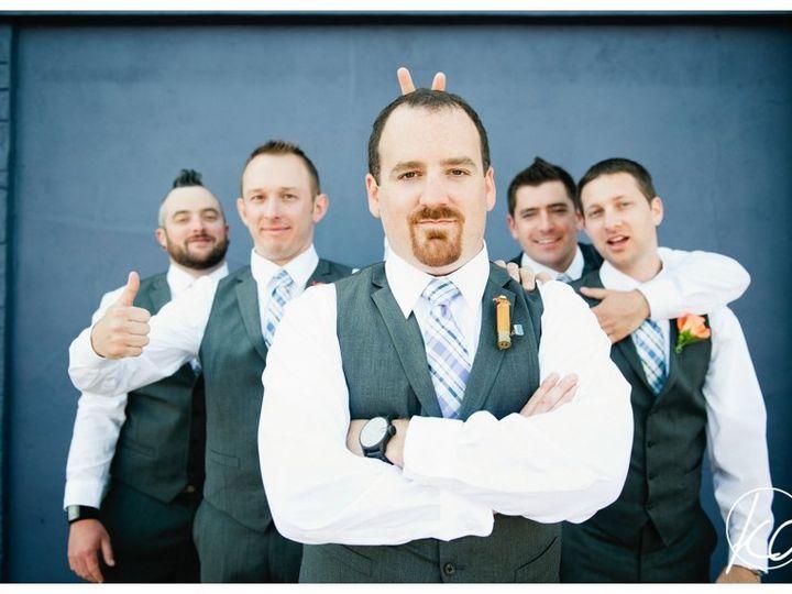 Tmx 1348867740676 20120510131 Pickerington, OH wedding jewelry